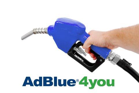 suministro_adBlue